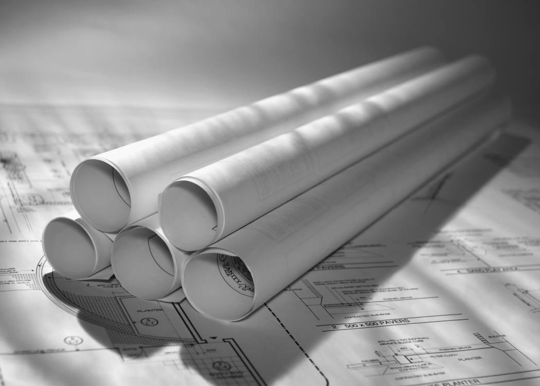 Business Planning Nebraska Cooperative Development